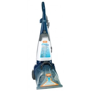 Vax Rapide Xl Carpet Washer Instruction Manual