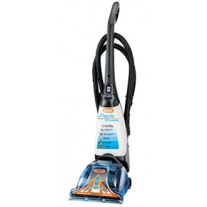 carpet vax carpet cleaner instructions rh carpetzengoto blogspot com vax rapide ultra carpet cleaner instructions vax carpet cleaner manual