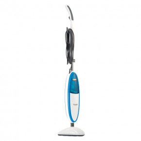 VAX S2 Hard Floor Master Steam Cleaner