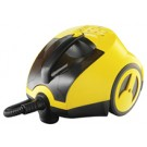 V-082Y Compact Steam Cleaner