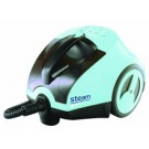 V-082 Steam Cleaner