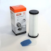 Vax Filter Kit (Type 3)