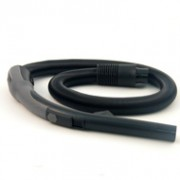 Vax Extra long stretch hose