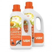 Vax AAA+ Pet Carpet Cleaning Solution 1.5L