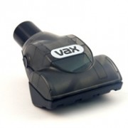 Vax TurboTool 32mm