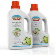 Vax Pet Steam Detergent (Apple Blossom) 1L