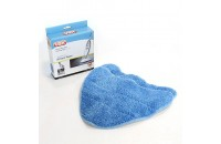 Vax Microfibre Cleaning Pads x2 (Type 1)