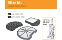 Vax Filter Kit (Type 1)