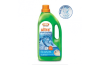 Vax Ultra+ Refresh and Revitalise Carpet Cleaning Solution 1.5L