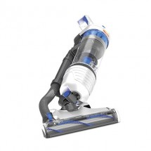 Vax Air Steerable Complete Upright Vacuum Cleaner