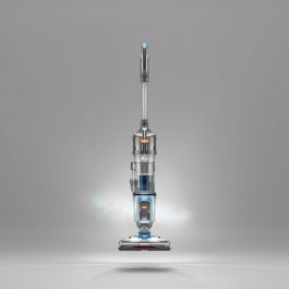Air Cordless Upright Vacuum Cleaner