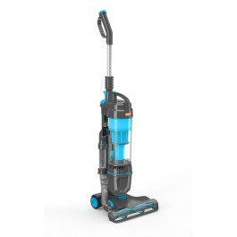Air Pet Upright Vacuum Cleaner