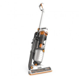 Air3 Compact Upright Vacuum Cleaner