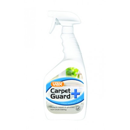 VAX Carpet Guard 947ml