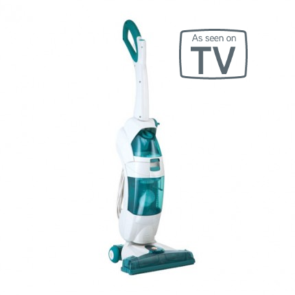 VAX Floormate Hard Wood Floor Cleaner V-120