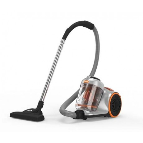 Vax Bagless Cylinder Vacuum C85 P5 Be Vax Official Website