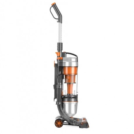 Photos of Upright Vax Vacuum