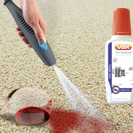 Pet Carpet Cleaner