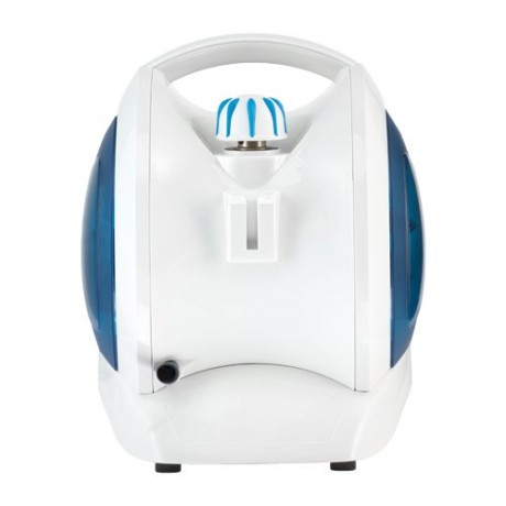 Steam Cleaner For Bathroom 28 Images Vax S5 Compact Steam Cleaner Kitchen And Bathroom