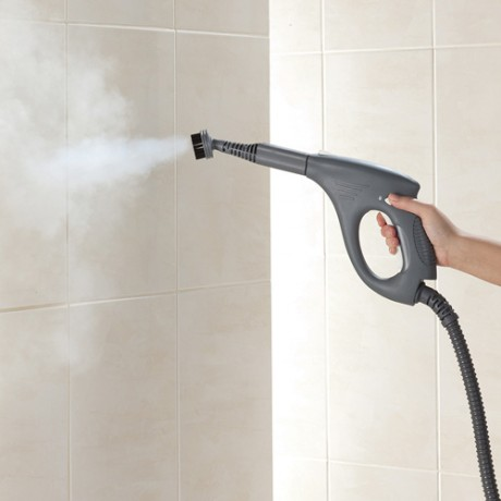 Bathroom Steam Cleaner 28 Images Montiss Handheld