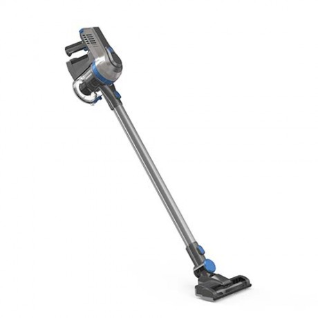 Vax Cordless SlimVac Vacuum Cleaner TBTTV1B1 VAX Official Website