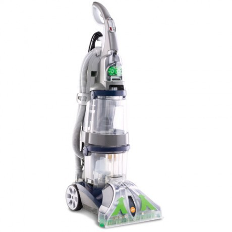 Vax Dual V Carpet Washer Spares Pictures