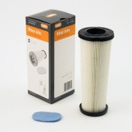 Vax Filter Kit (Type 14)