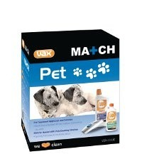 Vax Match kit - Pet