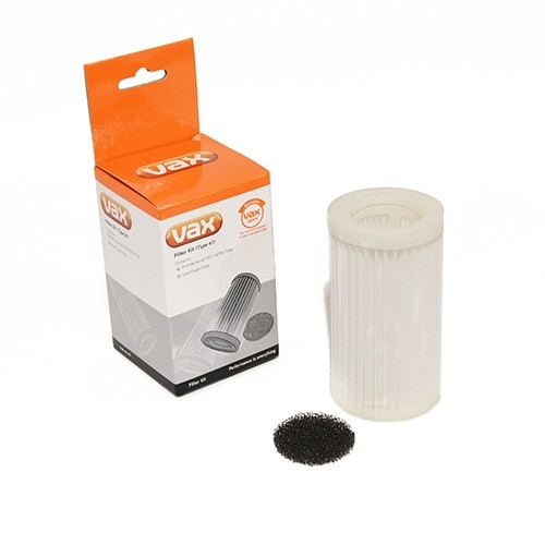 Vax Filter Kit (Type 61)