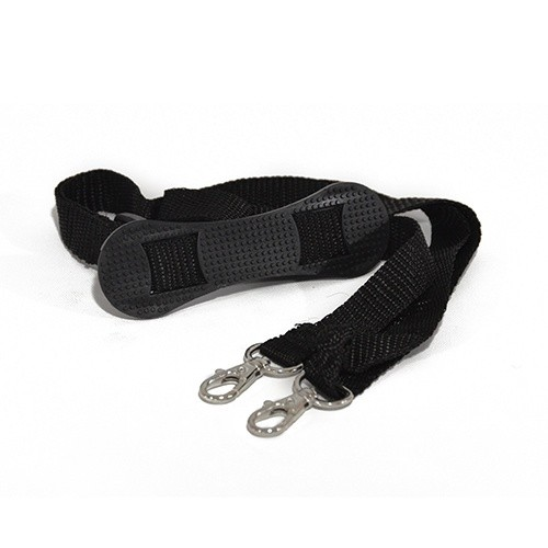 Vax Shoulder Strap