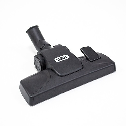 Vax Combination Floor Tool (Type 5)