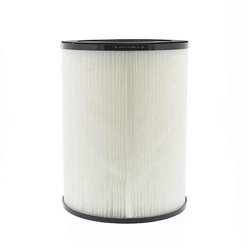 Vax Pure Air 300 Filter Kit (Type 141)