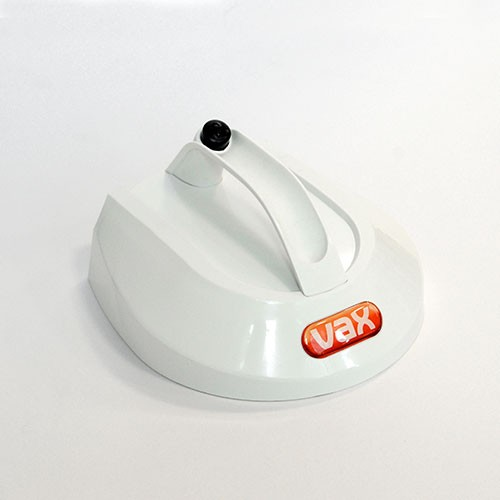 Vax Dirt Container Lid