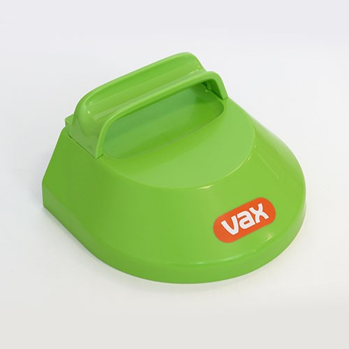 VAX Dirt Bin Lid Assembly - C87-ZM-B