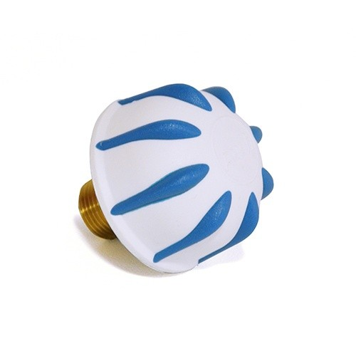 Vax Water Tank Screw Cap