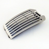 Vax Exhaust filter grille