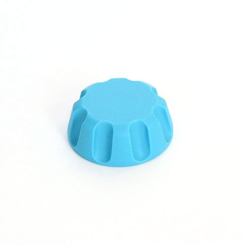 Vax Clean Water Tank Cap