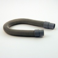 Vax Special Offer - Accessory hose - Half Price!