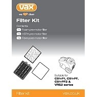 Vax Filter Kit (Type 19)