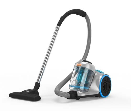 Vax Power 5 Pet Cylinder Vacuum Cleaner