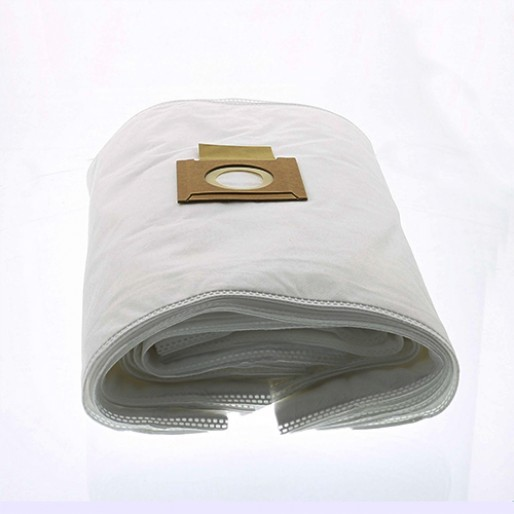 9L Cloth Dust Bags (Pack 10)