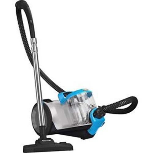 Vax Impact Pet Cylinder Vacuum Cleaner