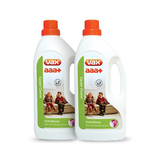 AAA+ Standard Carpet Cleaning Solution 1.5L