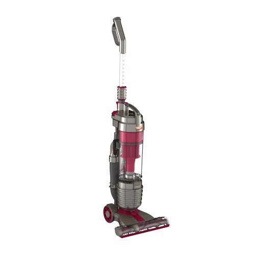 VAX Air Pet Upright Vacuum Cleaner U91-MA-P