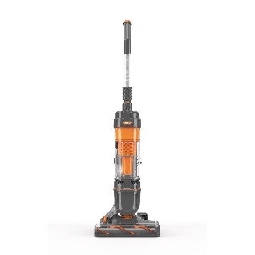 VAX Air Upright Vacuum Cleaner