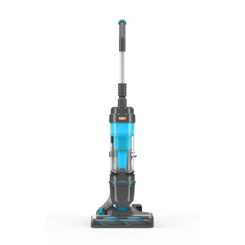 VAX Air Pet Upright Vacuum Cleaner