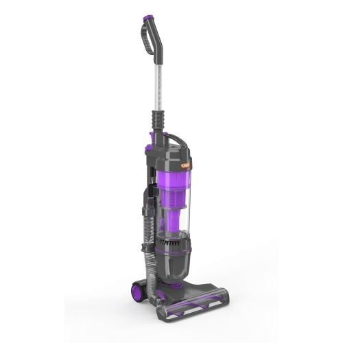 VAX Air Reach Upright Vacuum Cleaner