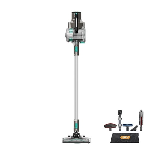Vax Blade 32V Pro Cordless Vacuum Cleaner