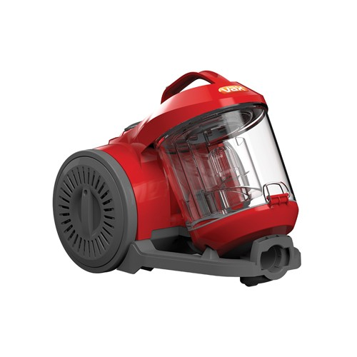 Vax Energise Vibe Cylinder Vacuum Cleaner