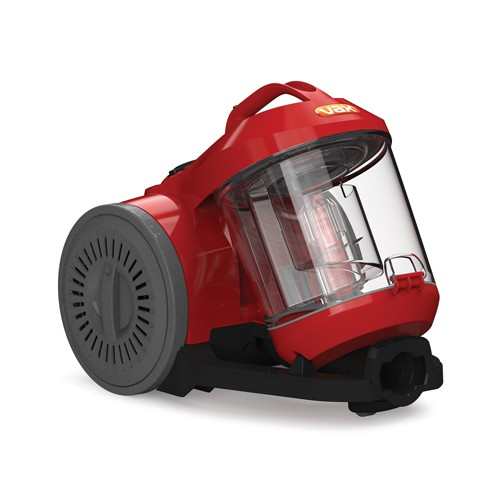 VAX Energize Vibe Pet Cylinder Vacuum Cleaner